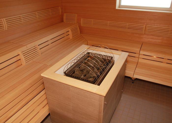 finnische_sauna_1