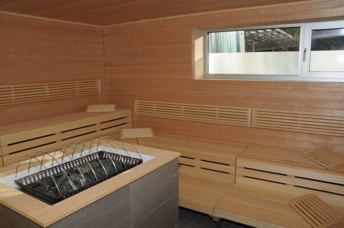 finnische_sauna_2